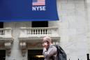 Wall Street flat, awaits fresh fiscal aid package