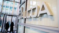 Alcoa's Bellwether Status: Does It Deserve It?