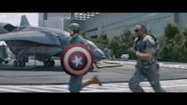 Making 'Captain America' Into a Cultural Phenomenon All Over Again