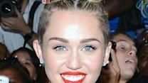 Miley Cyrus- Extreme Style Make over!