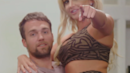 Twitter is going savage on 'Big Brother' contestant who got cheated on during live show
