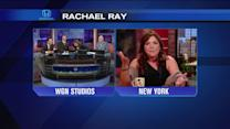Rachael Ray: Low and slow is the way to do it