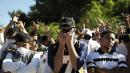 Trump Decries MS-13, Yet Plans To Send Thousands Back Into Their Grip In El Salvador