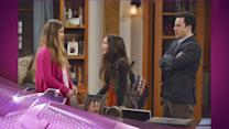 Entertainment News Pop: Girl Meets World Is Official