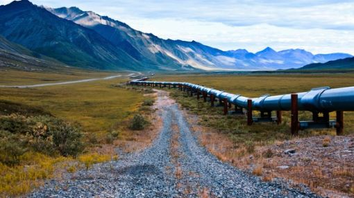 Like Legal Monopolies? Try These 3 Pipeline Stocks