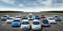 The Electric-Car Community Wants to Invite You to a Party: It's National Drive Electric Week