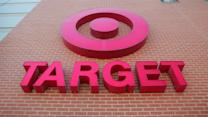 Target to Cut Several Thousand Jobs
