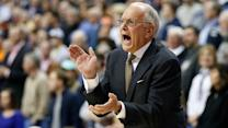 Larry Brown vs. Board of NCAA