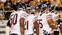 Week 5 NFL Picks - Will Bears break out the 'pom-poms'?