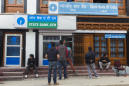 SBI Eases Minimum Balance Rules On Savings Accounts