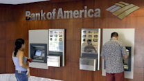 Big banks reach out to low-income Americans