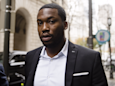 Rapper Meek Mill's attorney says judge's 'personal bias' led to a 'ridiculous' 2-4 year prison sentence