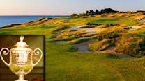 Register for 2015 PGA Championship tickets at Whistling Straits