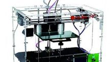 Watch These 3-D Printing Stocks Ahead of Global 3-D Printing Day