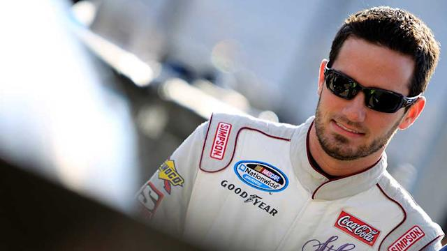 Up To Speed: Hamlin, Clements Respond