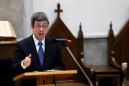 Taiwan says WHO has 'forgotten' neutrality by barring island