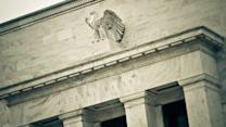 European Investors Await Rate Clues From Fed Minutes as Indices Cede Gains
