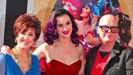 WOWtv - Katy Perry's Mom Thanks God For Her Divorce From Russell Brand