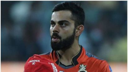 IPL 2017 RPS vs RCB: Royal Challengers Bangalore (RCB) today's probable playing 11 against Rising Pune Supergiant (RPS)