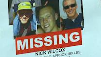 Family of missing WI student search for answers
