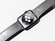 Here's the latest hint that Apple will launch new Apple Watch models next month (AAPL)