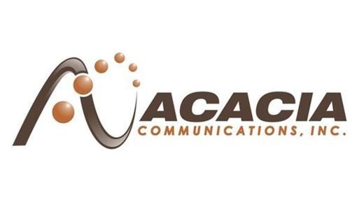 Acacia Communications Ups Guidance, But Tumbles On Stock Offering