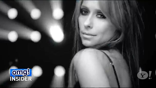 Jennifer Love Hewitt Strips Down for Sexy New Music Video