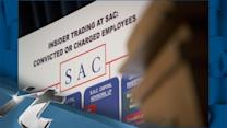 Law & Crime Breaking News: SAC Capital Seeks Protective Order on Operations After Charges