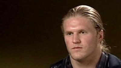One On One: Clay Matthews Part 1