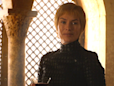 There's Another Powerful Army in 'Game of Thrones' Could Help Cersei Win