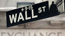 Strong company earnings send stock indexes higher