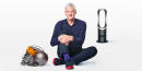 Dyson Will Build Electric Cars by 2020