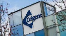 Bluebird Rockets On Myeloma Drug; Celgene Gets Boost