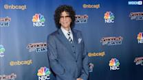 "Howard Stern Blasts ""Silly"" Bachelorette Franchise: ""F--k The Bachelor!"""