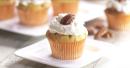 Best Bites: Butter pecan cupcakes