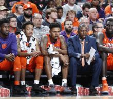 Bubble breakdown: Missed opportunities abound in the ACC
