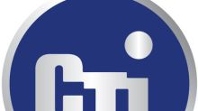 CTI Industries Corporation Reports First Quarter 2017 Results