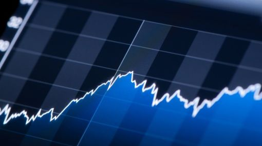 3 Reasons Organovo Holdings Inc. Stock Could Rise