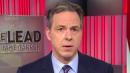 Jake Tapper Hits Back At Trump: He's Nastier To Me And Don Lemon Than He Is To Putin