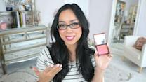 July 2014 Favorite Beauty Products