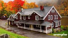 Access up to $50K Cash with a Home Equity Loan