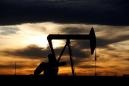 Global oil output cuts held hostage to standoff