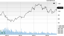 Domino's Pizza Hits 52-Week High: What's Driving the Stock?