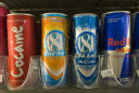 US teen dies of caffeine overdose