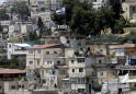 Jerusalem offers a grim model for a post-annexation future