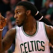 Phil Jackson laments wasted opportunity to acquire Celtics F Jae Crowder
