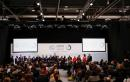 Fate of global climate action 'in the balance' as U.N. talks go down to wire