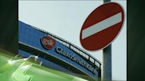 Latest Business News: Glaxo Says Executives May Have Broken Chinese Law