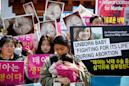 South Korea court strikes down abortion law in landmark ruling
