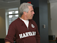 Harvard accepted over $  8 million in donations from Jeffrey Epstein. The university plans to redirect unused funds toward supporting victims of human trafficking and sexual assault.